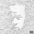 White Friday (CM9) [Explicit] by Yo Gotti