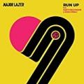Run Up (Feat. PARTYNEXTDOOR & Nicki Minaj) [Explicit] by Major Lazer