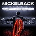 Track 10 by Nickelback