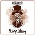 El Viejo Johnny (Radio Edit) by Megasodio