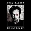 Easy Target by John Mellencamp