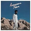 American Teen [Explicit] by Khalid