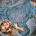 Track 15 by Zara Larsson