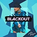 Blackout by Julie Bergan