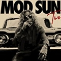 Two [Explicit] by Mod Sun