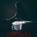 Apeshit [Explicit] by Sonyae Elise