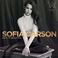 Back to Beautiful by Sofia Carson