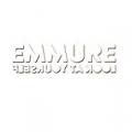 Look at Yourself [Explicit] by Emmure
