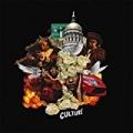 Culture [Clean] by Migos