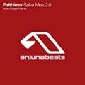 Salva Mea 2.0 by Faithless