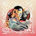 Right Now (feat. Njomza and Alex & Alex) by Vindata
