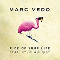 Ride of Your Life by Marc Vedo