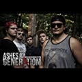 Neon Lights by Ashes of a Generation