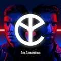 Los Amsterdam [Explicit] by Yellow Claw