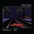 Relaxer [Explicit] by alt-J