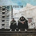 Youth [Explicit] by Tinie Tempah