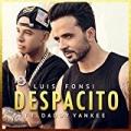 Despacito by Luis Fonsi