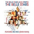 The Belle Stars & Stripes by The Belle Stars