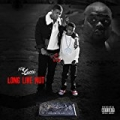 Long Live Nut [Explicit] by YFN Lucci