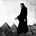 In Spades by The Afghan Whigs