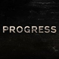 Progress by Public Service Broadcasting