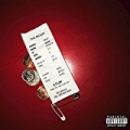 Every Where Is Some Where [Explicit] by K.Flay