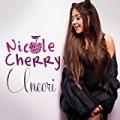 Uneori by Nicole Cherry