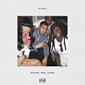 No Frauds [Explicit] by Nicki Minaj & Drake & Lil Wayne