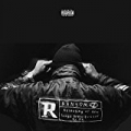 Ransom 2 [Explicit] by Mike Will Made-It