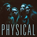 Physical by The Aces