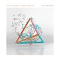 No Promises (feat. Demi Lovato) by Cheat Codes