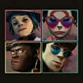 Humanz (Deluxe) [Explicit] by Gorillaz
