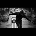 Throw It All Away [Explicit] by Evidence