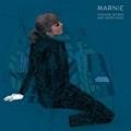 Strange Words and Weird Wars by Marnie