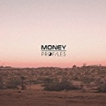 Money [Explicit] by Pr0files