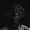 Peek A Boo [Explicit] by Lil Yachty
