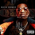 Back To The Basics [Explicit] by Rich Homie Quan