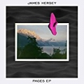 Pages by James Hersey