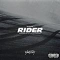 Rider [Explicit] by Phora