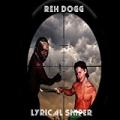 Lyrical Sniper by Reh Dogg