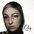 One [Explicit] by Manchita feat. Bionik