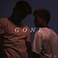 Last Thing [Explicit] by Jack & Jack