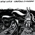Wandering & Wondering [Explicit] by Witch Watch