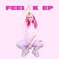Feel OK - EP [Explicit] by Girli