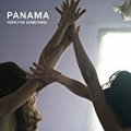 Hope For Something by Panama