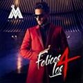 Felices los 4 by Maluma