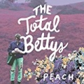 Peach by The Total Bettys