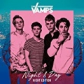 Night & Day (Night Edition) by The Vamps