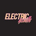 Electric Youth by Marnie