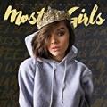 Most Girls by Hailee Steinfeld